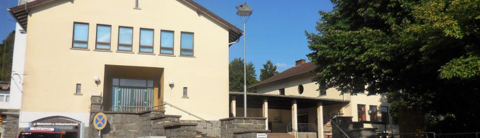 Reichenbergschule